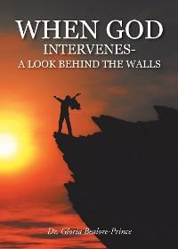 When God Intervenes photo №1