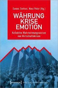 Währung - Krise - Emotion Foto №1