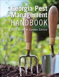 Georgia Pest Management Handbook photo №1
