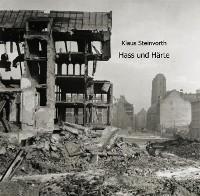 Hass und Härte Foto №1