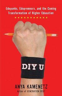 DIY U photo №1