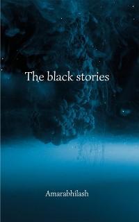 The Black Stories photo №1