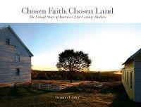 Chosen Faith, Chosen Land photo №1