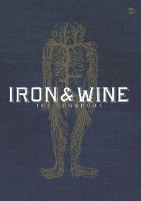 Iron & Wine: The Songbook photo №1