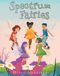 Spectrum Fairies photo №1