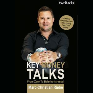 Key Money Talks
