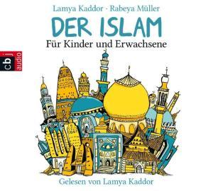 Der ISLAM - Für Kinder und Erwachsene Foto №1