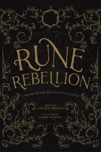 Rune Rebellion photo №1