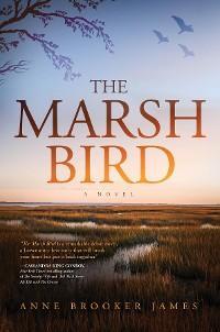 The Marsh Bird photo №1
