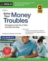 Solve Your Money Troubles photo №1