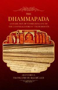 The Dhammapada photo №1
