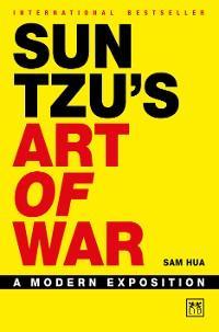 Sun Tzu's Art of War photo №1