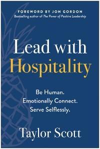 Lead with Hospitality photo №1