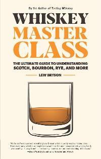Whiskey Master Class photo №1