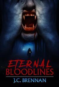 Eternal Bloodlines photo №1