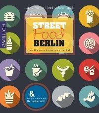 Streetfood Berlin photo №1