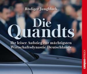 Die Quandts Foto №1