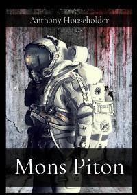 Mons Piton photo №1