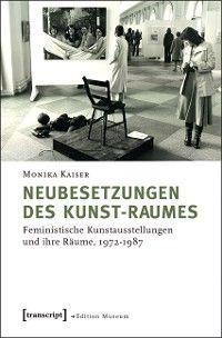 Neubesetzungen des Kunst-Raumes Foto №1