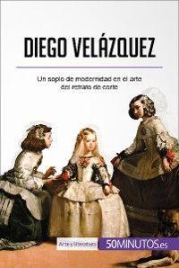 Diego Velázquez Foto №1