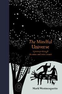 The Mindful Universe photo №1