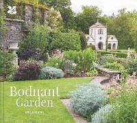 Bodnant Garden photo №1