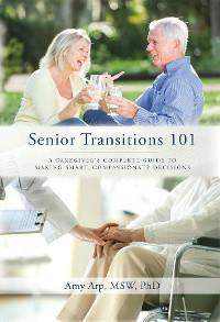 Senior Transitions 101 photo №1