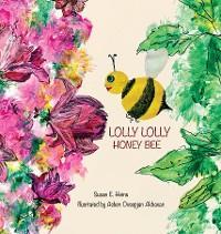 Lolly Lolly Honey Bee photo №1