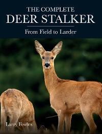 The Complete Deer Stalker photo №1