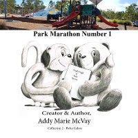 Ough Ough & Roly Park Marathon photo №1