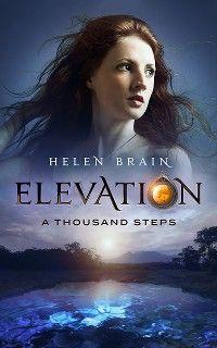 Elevation 1: The Thousand Steps photo №1