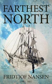 Farthest North (Vol. 1&2) photo №1