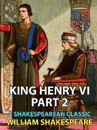 King Henry VI Part 3 photo №1