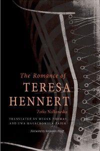 The Romance of Teresa Hennert photo №1