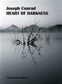 Heart of Darkness photo №1
