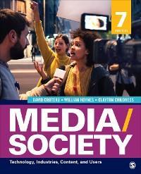 Media/Society photo №1
