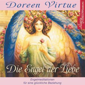 Die Engel der Liebe
