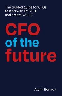 CFO of the Future photo №1