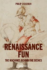 Renaissance Fun photo №1