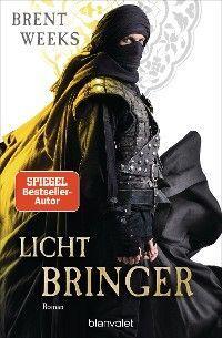 Lichtbringer Foto №1