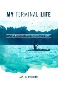 My Terminal Life photo №1