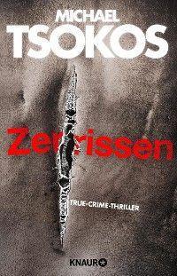 Zerrissen Foto №1