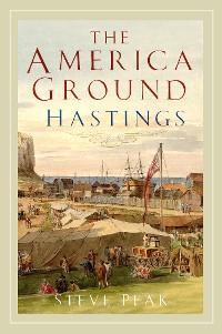 The America Ground, Hastings photo №1