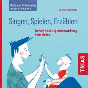 Singen, Spielen, Erzählen Foto №1