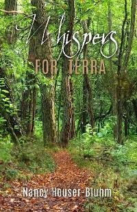 Whispers for Terra photo №1
