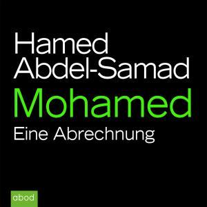 Mohamed Foto №1
