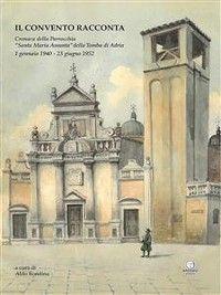 Il Convento racconta photo №1
