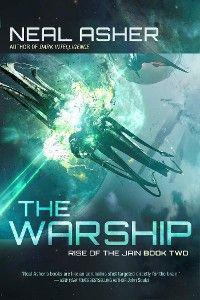 The Warship photo №1