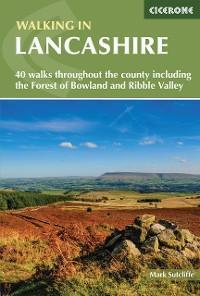 Walking in Lancashire photo №1
