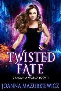 Twisted Fate photo №1